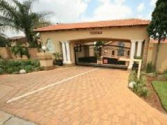 Le Cozmo Guesthouse South Africa
