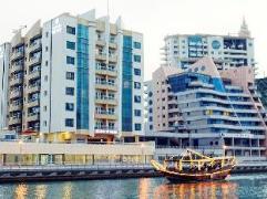 UAE Hotel Discounts | Pearl Marina Hotel Apartment