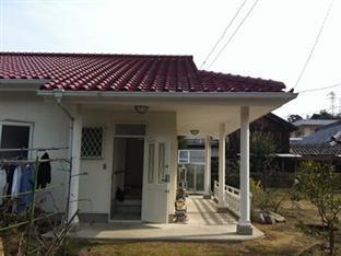 /guest-house-oomiyake/hotel/kagawa-kotohira-jp.html?asq=jGXBHFvRg5Z51Emf%2fbXG4w%3d%3d