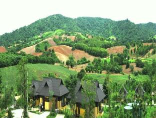 /bu-ngasari-resort/hotel/khao-yai-th.html?asq=jGXBHFvRg5Z51Emf%2fbXG4w%3d%3d