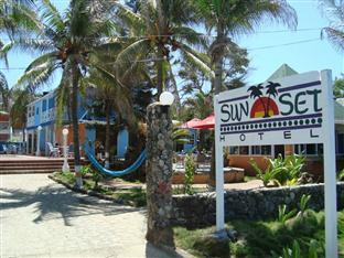 /sunset-hotel/hotel/san-andres-island-co.html?asq=jGXBHFvRg5Z51Emf%2fbXG4w%3d%3d