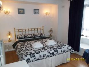 Indurrah Apartment