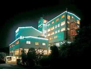 /seto-ohashi-onsen-setouchi-sou/hotel/kagawa-jp.html?asq=jGXBHFvRg5Z51Emf%2fbXG4w%3d%3d