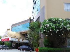 Sightseeing Hotel   China Budget Hotels