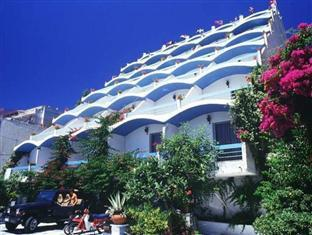 /panorama-apartments/hotel/poros-gr.html?asq=jGXBHFvRg5Z51Emf%2fbXG4w%3d%3d