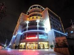 Kunming Long Way Hotel | Hotel in Kunming