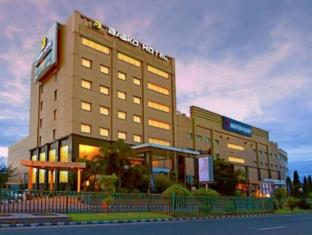 /premier-basko-hotel/hotel/padang-id.html?asq=jGXBHFvRg5Z51Emf%2fbXG4w%3d%3d