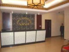 Yangshuo Fawlty Towers Hotel - China
