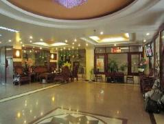 Hung Thanh Hotel | Vietnam Budget Hotels
