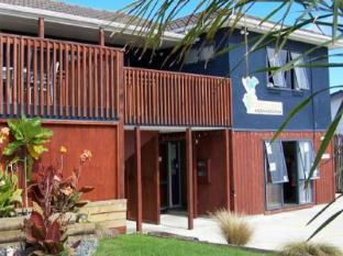 /turtlecove-hostel-accommodation/hotel/whitianga-nz.html?asq=jGXBHFvRg5Z51Emf%2fbXG4w%3d%3d