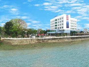 /de-de/my-tra-riverside-hotel/hotel/quang-ngai-vn.html?asq=jGXBHFvRg5Z51Emf%2fbXG4w%3d%3d
