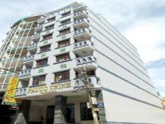 Phuoc Thinh Hotel | Vung Tau Budget Hotels