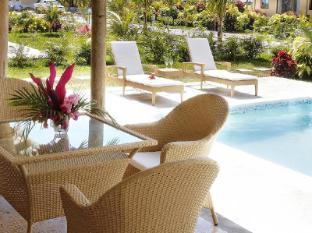 Orchid Villas Mauritius