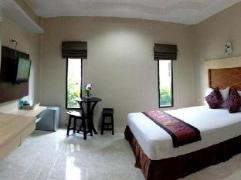 Win Resort   Cheap Hotel in Hat Yai Thailand