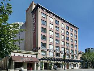 /et-ee/ramada-vancouver-downtown/hotel/vancouver-bc-ca.html?asq=jGXBHFvRg5Z51Emf%2fbXG4w%3d%3d