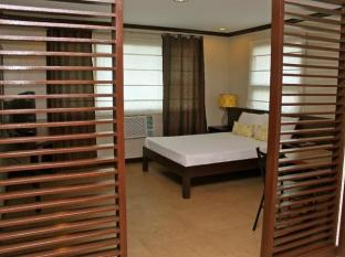 The Lyric Apartelle Manila - Guest Room