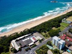 Australia Hotel Booking | Hoey Moey Backpackers