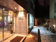 Phil House | South Korea Hotels Cheap