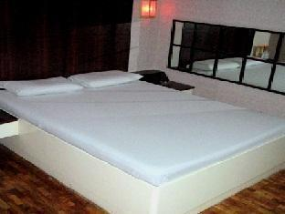 Hotel Sogo Quirino Motor Drive Inn Manila - Bilik Tetamu
