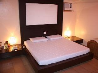 Hotel Sogo Quirino Motor Drive Inn Манила - Стая за гости
