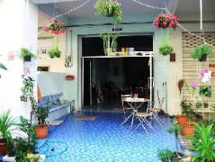 T&T Ocean View Guesthouse | Pattaya Hotel Discounts Thailand