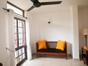 Lavinia Villa Colombo - Interior