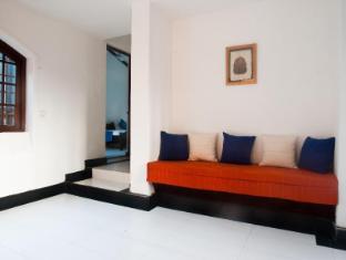 Lavinia Villa Colombo - Lobby