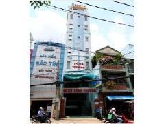 Song Thuong Hotel Vietnam