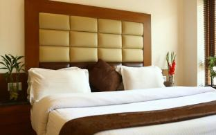 /hotel-devlok-primal-mussoorie/hotel/mussoorie-in.html?asq=jGXBHFvRg5Z51Emf%2fbXG4w%3d%3d