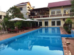 Kampot Guest House