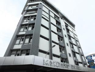 /ja-jp/mandarin-hotel/hotel/kota-kinabalu-my.html?asq=jGXBHFvRg5Z51Emf%2fbXG4w%3d%3d
