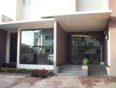 Tirta Mansion Premier   Indonesia Budget Hotels