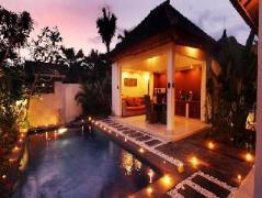 Villa Bali Zen Kerobokan   Indonesia Hotel