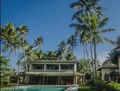 Crystal Villa | Sri Lanka Budget Hotels