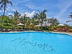 Takalau Residence & Resort | Cheap Hotels in Vietnam