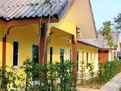 Budsara Resort   Thailand Cheap Hotels