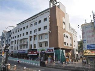 /bkr-grand-hotel/hotel/chennai-in.html?asq=jGXBHFvRg5Z51Emf%2fbXG4w%3d%3d