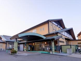 /nanaironoyu-hotel/hotel/saga-jp.html?asq=jGXBHFvRg5Z51Emf%2fbXG4w%3d%3d