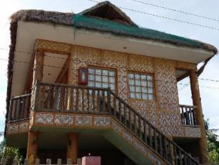 Yooneek Inn