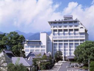 /bg-bg/hotel-shiragiku/hotel/beppu-jp.html?asq=jGXBHFvRg5Z51Emf%2fbXG4w%3d%3d