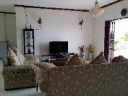 Luxury Rodzinny Accommodation