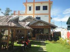 Nordic Inn Philippines
