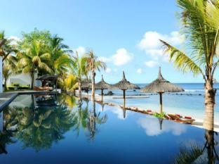 /recif-attitude-hotel/hotel/mauritius-island-mu.html?asq=5VS4rPxIcpCoBEKGzfKvtBRhyPmehrph%2bgkt1T159fjNrXDlbKdjXCz25qsfVmYT
