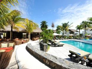 /emeraude-beach-attitude-hotel/hotel/mauritius-island-mu.html?asq=jGXBHFvRg5Z51Emf%2fbXG4w%3d%3d