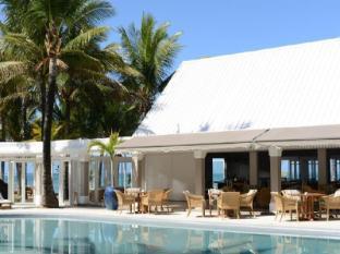 /tropical-attitude-hotel/hotel/mauritius-island-mu.html?asq=5VS4rPxIcpCoBEKGzfKvtBRhyPmehrph%2bgkt1T159fjNrXDlbKdjXCz25qsfVmYT
