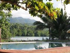 Philippines Hotels | RosePoint Beach Resort