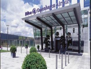 /de-de/hilton-copenhagen-airport-hotel/hotel/copenhagen-dk.html?asq=jGXBHFvRg5Z51Emf%2fbXG4w%3d%3d
