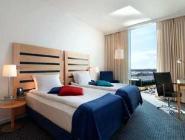 Phòng Executive 2 giường