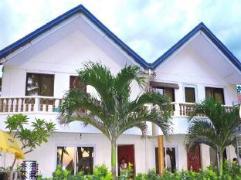 Hotel in Philippines Boracay Island | La Fiesta Beachfront Resort