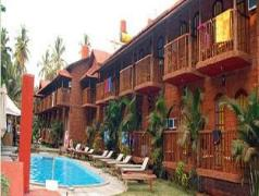 Hotel in India | Sea Breeze Inn